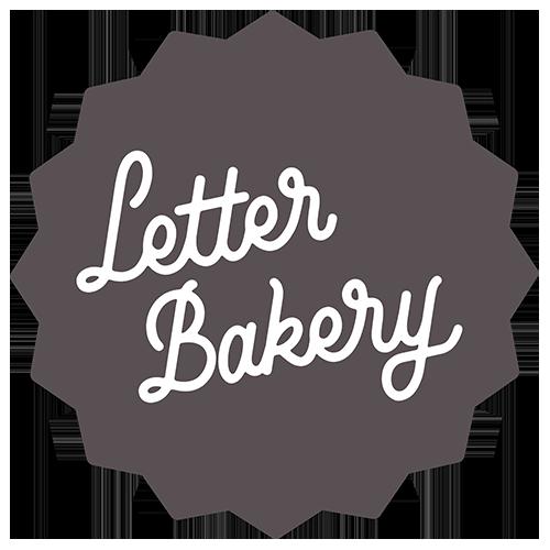 letterbakery